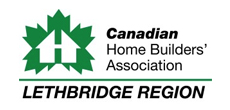 Canadian Home Builders Association – Lethbridge Region