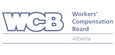 Workers Compensation Board #4880873