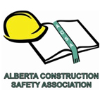 Alberta Construction Safety Association (ACSA)